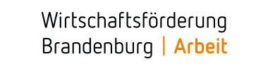 wfbb-arbeit-logo-newsletter.jpg